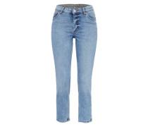 Jeans 'Revive' blau