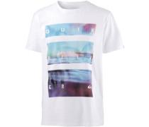'flaxtonsetappch' T-Shirt