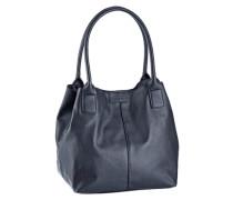 Shopper 'Miripu' blau