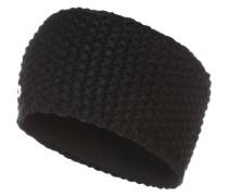 Headband 'snuut' schwarz
