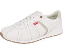 'Almayer II' Sneakers weiß
