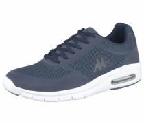Sneaker »Peru« blau