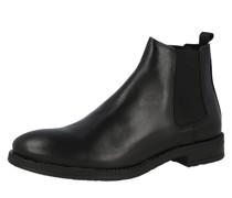Chelsea Boots 'Wargo'