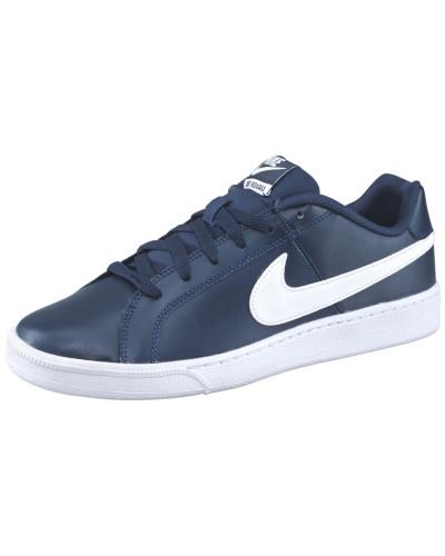 Nike Herren 'Court Royale Sneaker'