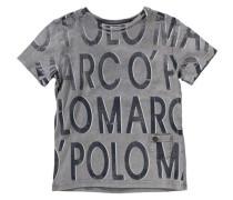 'Shirt 'für Jungen grau