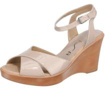 Sandaletten 'Rama' rosa