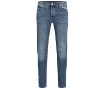 Mike Original AM 654 LID Comfort Fit Jeans
