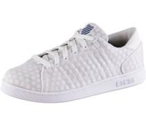 Lozan III TT Sneaker weiß