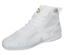 Eskiva Mid EVO Sneaker weiß