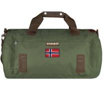 Nordland Big Duffle Reisetasche 59 cm grün