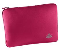 Cityslickers Laslo L XL Laptophülle pink