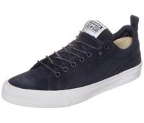 All Star Fulton Wooly Bully OX Sneaker Herren blau / marine