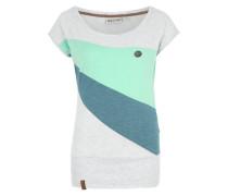 Shirt 'Herbert IX' mischfarben