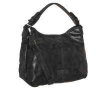 Tasche 'Anouk' schwarz