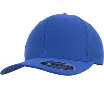 Cap '110 Cool & Dry Mini' royalblau