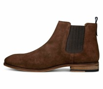 Chelsea Boots 'max'