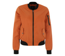 Blouson 'ma1 Bomber' orange