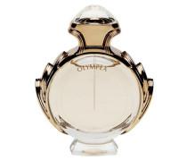 'Olympéa' Eau de Parfum elfenbein