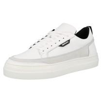 Sneaker 'Flint'