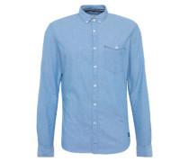 Hemd 'valuable oxford shirt'