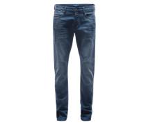 Jeans 'Ralston - Concrete Blues' blau