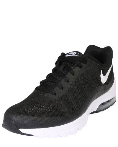 Nike Herren Sneaker 'Air Max Invigor' Verkauf Besuch tzPWXRZK