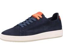 Sneaker 'Wharm'