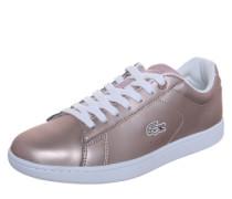 Sneaker 'Carnaby' rosé
