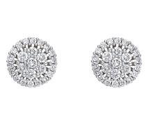 Ohrstecker 'Diamonds'