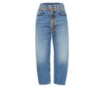 Loosefit Jeans 'lmc Barrel'