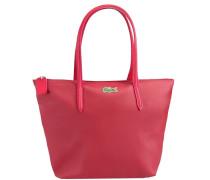 L.12.12 Concept 15 Shopper Tasche pink
