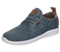 Brigata Lite Sneaker blau