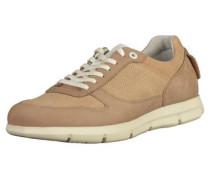 Sneaker 'Cincinnati' beige