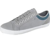 Elwith Sneakers rauchblau / grau