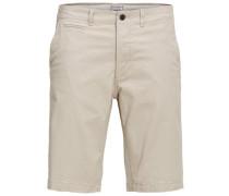 Chinoshorts 'graham Chino Shorts MID WW 202 Sts' beige