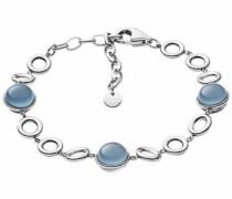 Armband 'sea Glass Skj1047040'