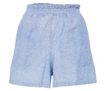 Shorts 'Boha' rauchblau