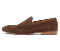 Slipper 'Penny-Loafer'