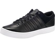 Court Westan Sneakers schwarz