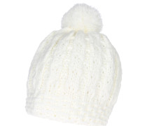 Accessories Mütze weiß