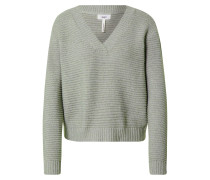 Pullover 'Canice'