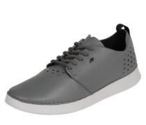 Sneaker 'Karaal' grau