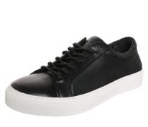 Sneaker 'Elpique' schwarz