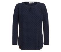 Female Sweatshirt Schnaps für Vladi! II nachtblau / schwarz