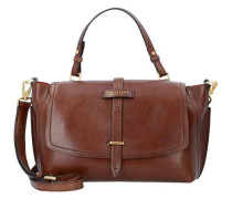 'Florentin' Handtasche Leder 30 cm