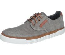 Sneakers 'Racket 14' grau