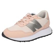Sneaker '237'