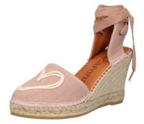 Sandale 'carla1'