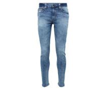 Jeans 'warp MED Blue P PK 8810 Noos'