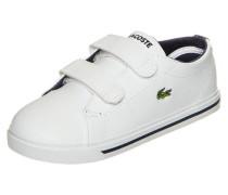 Sneaker Kleinkinder 'Marcel' weiß
